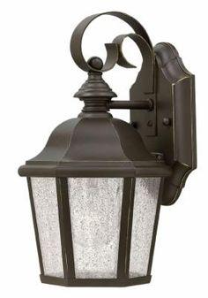 Hinkley - 1674OZ-LED