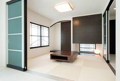 table:k-design