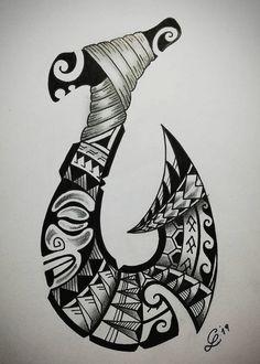 Maori tattoos – Tattoos And Tribal Turtle Tattoos, Polynesian Tribal Tattoos, Tribal Shoulder Tattoos, Polynesian Art, Hawaiian Turtle Tattoos, Samoan Tribal, Filipino Tribal, Tattos Maori, Maori Tattoo Meanings