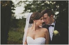 Anthony And Rhiannon Wallsend Hall Wedding Wedding Photographer London, Destination Wedding Photographer, Portrait Photographers, Weddings, Boho, Wedding Dresses, Fashion, Bride Dresses, Moda
