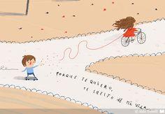 Infantil | Ilustradores Argentinos | La Ilustración Argentina Destacada - Part 2