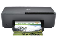 HP Officejet Pro 6230 ePrinter | HP® Official Store