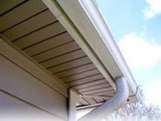 Gutter Maintenance and Repair   Guttering Dublin   Gutter Repair Fascia Board, Dublin City, Roof Repair, Building Materials, Stairs, Privacy Policy, Cleaning, Construction Materials, Stairway
