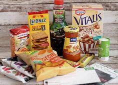 brandnoozbox januar 2017 brandnooz box januar goodnooz foodbox lifestyle-blog castlemaker inhalt