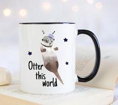 Cute Mugs, Funny Mugs, Funny Gifts, Personalised Name Mugs, Personalized Coffee Mugs, Best Friend Mug, Friend Mugs, Grandma Mug, Grandmother Gifts