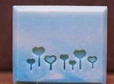 Hey, I found this really awesome Etsy listing at https://www.etsy.com/listing/185812283/soap-stamp-soap-mold-seal-resin-diy