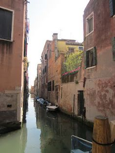 venice italy, foto passion, photo collages