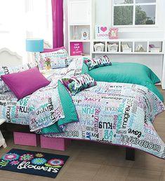 bildergebnis f r zimmer m dchen tumblr teenagerzimmer pinterest zimmer m dchen und m dchen. Black Bedroom Furniture Sets. Home Design Ideas