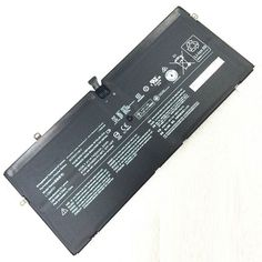 Laptop Battery L12m4p21 L13s4p21 7 4v 54wh For Lenovo Ideapad Yoga 2 Pro 13 Series 121500225 2icp5 57 128 2 Specifications Bran Laptop Battery Lenovo Battery