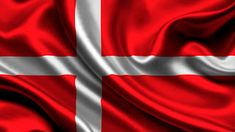 Denmark consists of the peninsula of Jutland and an archipelago of more than 400 islands of which about 70 are inhabited. The official name of Denmark is the True Facts, Weird Facts, Good To Know, Did You Know, Sports Predictions, Important Quotes, Flags Of The World, Live Wallpapers, Photo Backgrounds