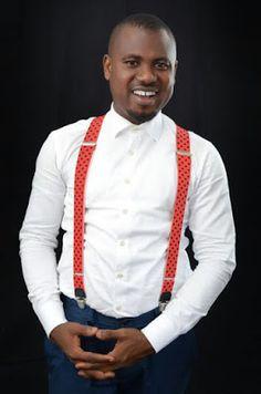 Welcome to Emmanuel Donkor's Blog            www.Donkorsblog.com: Abeiku Santana nominated for EMY Africa Awards 201...