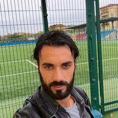 #RaffaelePalladino Raffaele Palladino: La passione è l'ossigeno dell'anima⚽️❗️