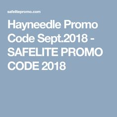 match coupon code october 2019