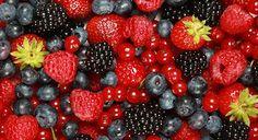 10 superbär du ska äta mer av - Icakuriren - Kropp & själ
