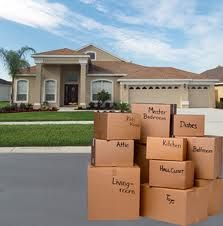 Want to get your precious goods moved from one location to another without coming face-to-face with hurdles? Contact moverpackermart.com if you want to make the most of the household shifting experience. It offers you competitive quotes.
