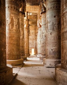 Christianity's origins are found in many places, including Egypt, where Coptic Christianity flourished shortly after the death of Jesus. Ancient Egypt, Ancient History, Egypt Makeup, Alexandre Le Grand, Modern Egypt, Egypt Tattoo, Prince Of Egypt, Les Religions, Valley Of The Kings
