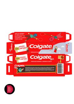 embalagens de paçoca - Pesquisa Google