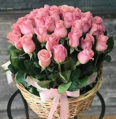 Beautiful Bouquet Of Flowers, Beautiful Flower Arrangements, Flowers Nature, Amazing Flowers, Beautiful Roses, Fresh Flowers, Pink Flowers, Floral Arrangements, Beautiful Flowers
