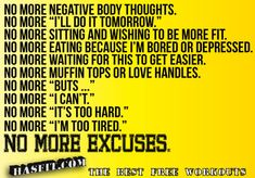 200+ Motivational Quotes for Working Out http://www.ysedusky.com/2017/03/30/200-motivational-quotes-for-working-out/
