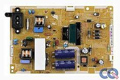 Samsung Bn44-00493b Bn4400493b Samsung Ue32eh5300 Power Supply, Consumer Electronics on sale at CQout Online Auctions