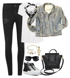 """""""Unbenannt #1812"""" by luckylynn-cdii ❤ liked on Polyvore"""