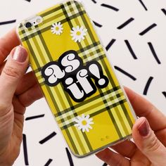 cute crafts diy phone case, phone и diy Diy Videos, Craft Videos, Diy Projects Videos, Disney Diy, Cute Crafts, Diy And Crafts, Diy S, Creative Crafts, Cute Phone Cases