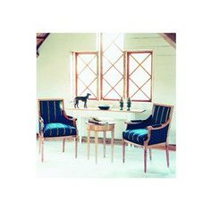Furniture from international interior design brands. Mid-century Modern, Contemporary, Mid Century Design, Modern Furniture, Branding Design, Collections, Interior Design, Home Decor, Nest Design