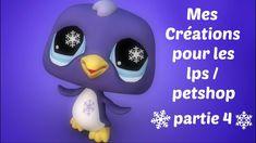 Mix : Mes créations pouvant servir aux lps petshop 4 😊 Lps, Pet Shop, Creations, Miniatures, Youtube, Pet Store, Youtubers, Minis, Youtube Movies