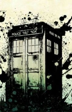 """#wattpad #fanfiction La storia di una ragazza e del suo incontro con un uomo, non ordinario.  Delle """"favole"""" che gli raccontera'.  Capiranno a vicenda che loro non sono soli.  La mia prima fanfic su """"Doctor Who"""""""
