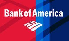 Chrysler MasterCard Login Online | Pay Bill Online - | Bank of ... on