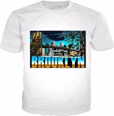 Check out my new product https://www.rageon.com/products/brooklyn-58?aff=HfKQ on RageOn!