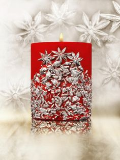 How to #Scent Your Home for the #Holidays. Tips: http://fragrance.about.com/od/Home-Fragrance/ss/How-to-Scent-Your-Home-for-the-Holidays.htm