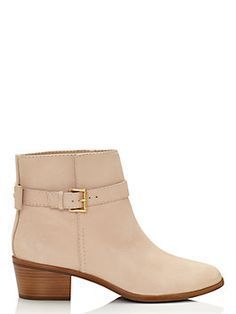 taley boots by kate spade new york