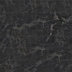 black marble texture tile. Textures Texture Seamless   Soapstone Black Marble Tile Texture  14116 - ARCHITECTURE