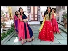"""Pallo latke""- Shaadi Mein Zaroor Aana  Rajkummar & Kriti  Yasser Desai & Fazilpuria - YouTube Royal Enfield Wallpapers, Dance Academy, Bollywood, Marriage, Sari, Youtube, Fashion, Casamento, Saree"
