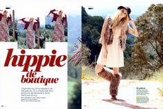Revista UMA - Junho/2013