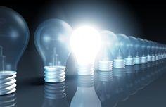 bigstock-Innovation-8170091-583x376.jpg