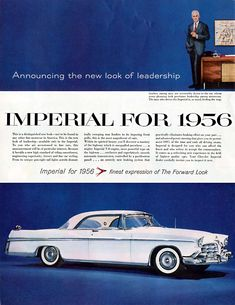 1956 Imperial Ad-05