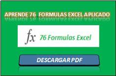 Plantilla Cuentas por Cobrar en Excel - Blog - Aplica Excel Contable