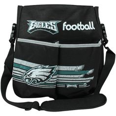1000+ images about Cool Philly Eagles Fan Gear on Pinterest | Nfl ...