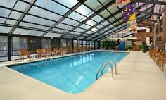 Hotel near George Mason University and DC $59/night  http://www.buy-like.me/travel-deals/hotel-near-george-mason-university-and-dc-59night/?utm_source=PN&utm_medium=BuyLikeMe+-+Vacations+On+SALE&utm_campaign=SNAP%2Bfrom%2BBuy+Like+Me  #travel #vacation #holiday #trip #sale #deal #flight #hotel #cruise