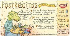 http://delicionesdelius.blogspot.com/