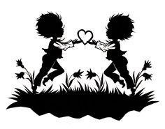 Kinder - Saint Amour