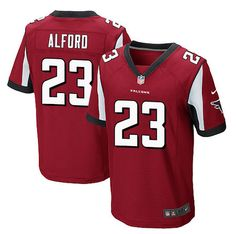 Atlanta Falcons #23 Robert Alford  you will never disappointment,all products with pure handmade are very popular online.As well as Men's Nike Atlanta Falcons #23 Robert Alford Elite Red Team Color NFL Jersey. http://www.2015-jersey.com/robert-alford-jersey-c-1_27_1232/mens-nike-atlanta-falcons-23-robert-alford-elite-red-team-color-nfl-jersey-p-40400.html