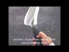 How To Kick Serve: