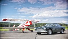 Original left-hand drive, matching numbers, delivered new to Geneva,1961 Aston Martin DB4 'Series 3' Sports Saloon Chassis no. DB4/603/L Engine no. 370/612