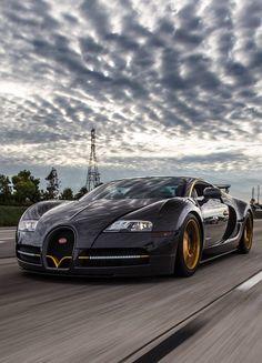 ♂ Luxury car Bugatti Veyron by Mansory http://www.englishtowingbreakdown.co.uk/