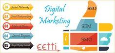 One of the Leading Digital Marketing Company eetti provides various Digital Marketing Services to their clients. eetti will Helps to achieve your Business Success through their Services. It offers an affordable Services like Mobile Application,SEO,Movie Marketing etc... to their clients.