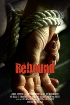 Body Count Rising: 'Rebound' Thrills the Downtown Independent in Los ...