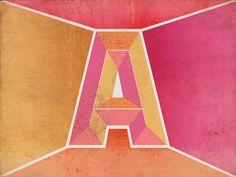 A by reevesjosh.com, via Flickr